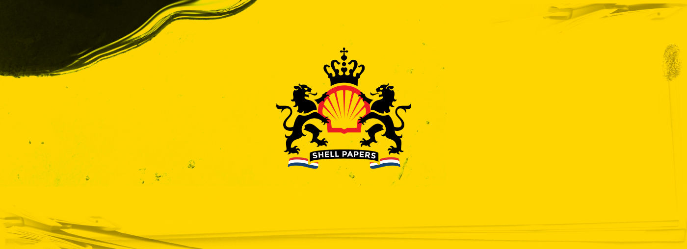 Shell Papers