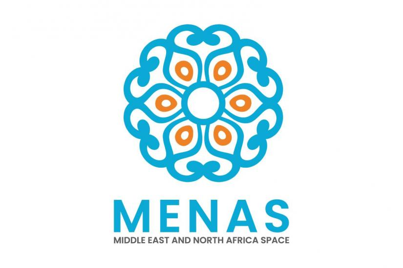 MENAS roundtable discussion