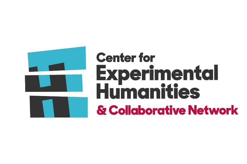 Experimental Humanities Collaborative Network (EHCN)