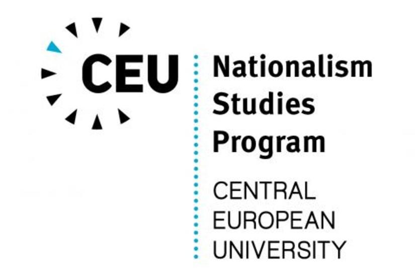 CEU Nationalism Studies