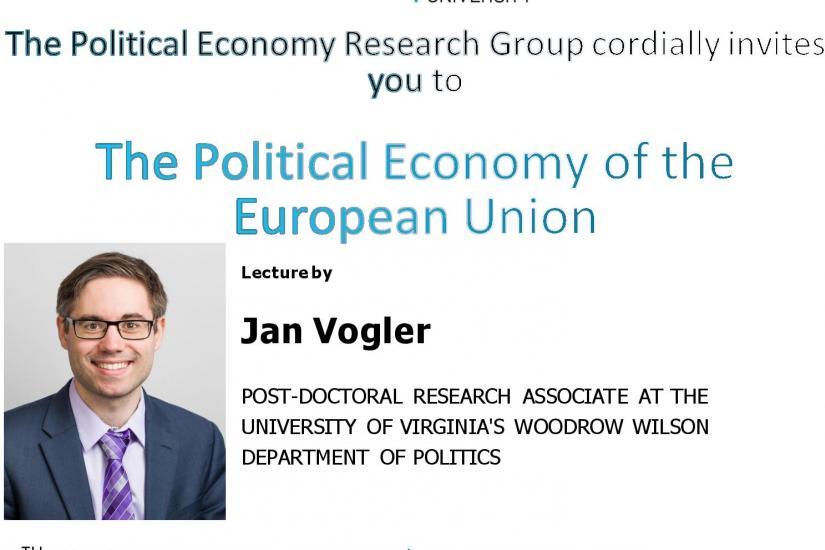 political economy